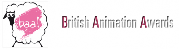 man in a cat british animation awards shortlist