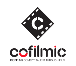 Cofilmic Comedy Lab
