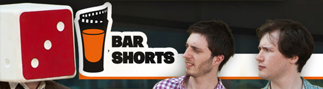 Bar Short Interview